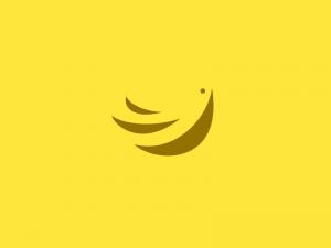 banana_bird